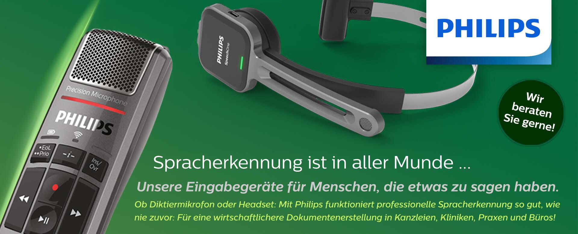 banner_dp_spracherkennung_1920x780