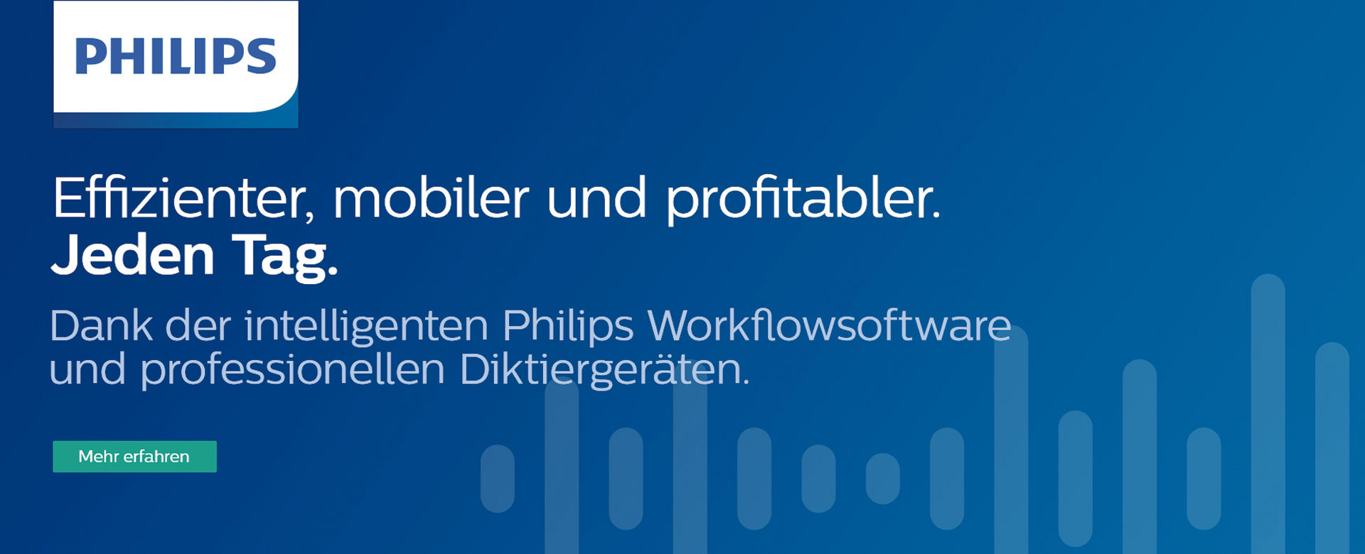 banner-philips-software-jeden-tag-1920x780-de